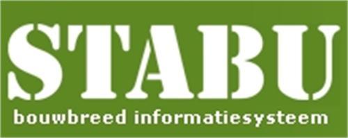 207Stabu_logo