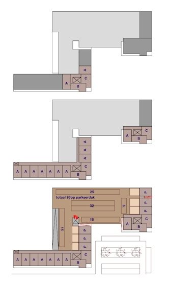 A3B07165_02bblad1-8 6 (website)