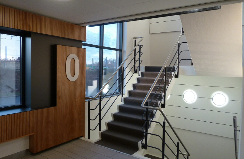 AvS trappenhuis (website)