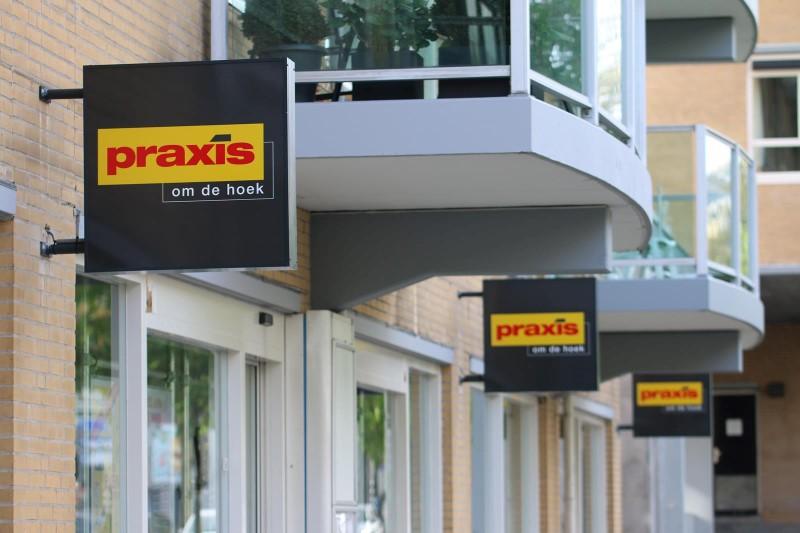 Praxis om de Hoek Rotterdam (7) (Custom)