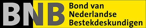 bnb-logo-02.ai