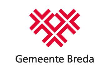 gem_breda