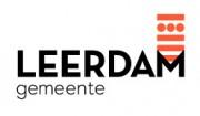 gemeente-leerdam-logo-rood