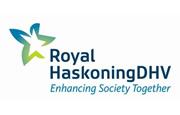 logo DHV