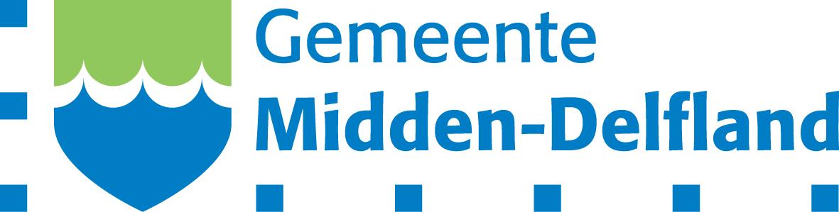 logo-gemeente-midden-delfland