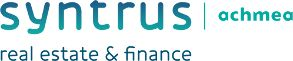 logo_syntrus_real_estate[1]