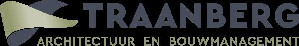 Traanberg Partners
